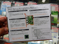 PCI Express x1対応のUSB3.0増設カード! エアリア「4WING2」