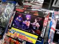 「NINJA GAIDEN 3: Razor's Edge」、「ファーミングシミュレーター3D ポケット農園」など今週発売の注目ゲーム!