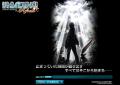 TVアニメ「リトルバスターズ!」、最終話アフレコ終了後の声優コメントが到着! 発表された続編「Refrain」についての意気込みも