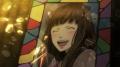 オリジナルアニメ映画「ハル」、試写会レポート! 日笠陽子(くるみ役/主題歌担当):「この曲どうでしょうか?と、牧原監督にぶつけてみた」