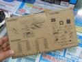 薄型9cmファン×2基搭載のVGAクーラー! REEVEN「RHAESCAR」発売