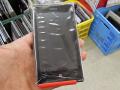 実売29,800円のお手頃Windows Phone 8スマホ! Nokia「Lumia 520」