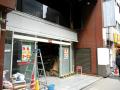 秋葉原3店舗目のラーメン「日高屋」が5月8日にオープン! ラオックス MUSICVOX跡地1F、他フロアは居酒屋だらけ