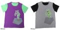 エヴァ、ベビー/キッズ服ブランド「Geewhiz」とコラボ! 親となった世代のファン層がターゲット