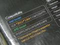 正六面体ヒートシンク構造採用のファンレスクーラー! ZALMAN「FX100」発売