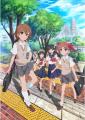 【週間ランキング】2013年4月第2週のアキバ総研ホビー系人気記事トップ5