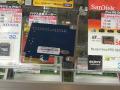 PCI Express x1接続のIDE増設カードがエアリアから! 「NA(エヌエー)」発売