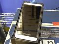 LTE対応のBlackBerry 10搭載スマホ「BlackBerry Z10」が登場!