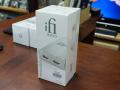 USB DAC向けのパワーサプライ! iFi Micro「iUSBPower」発売