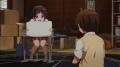 「中二病でも恋がしたい!」、第13話(未放送)とLite全話の上映イベントを6月9日に開催! 声優トークショー付き
