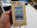 2013年4月15日から4月21日までに秋葉原で発見したスマートフォン/タブレット