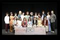 【週間ランキング】2013年4月第3週のアキバ総研ホビー系人気記事トップ5