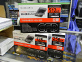東芝「HG5d」採用の2.5インチSSDが強い品薄状態! 128GBモデルのみ店頭在庫アリ