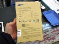 GALAXY Noteの8インチモデルSAMSUNG「GALAXY Note 8.0」が登場!