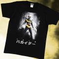 「ショッカー戦闘員パーカー」など、昭和の東映特撮キャラクターがアパレルグッズに! 映画「スーパーヒーロー大戦Z」公開あわせで