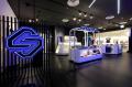 ジオン軍MSモチーフの「EDWIN 503カラーパンツ」が登場! ガンダムアパレルショップ「STRICT-G」で4月27日に発売