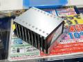 最大10台のSSDを搭載できる5インチベイ用マウンタが発売に!