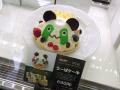 キッチンジロー外神田店、「シュタインズ・ゲート」とコラボ! 「マッドメンチカツカレー」「メンチカツライス」を期間限定販売