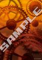 歯車拘束シェリル(「劇場版マクロスF」)の1/7フィギュアがマックスファクトリーから! 予約受付開始