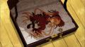 2013夏アニメ「ローゼンメイデン」、キービジュアル/キャラ設定画/PVを公開! 「まかなかった世界」の大学生ジュン役は逢坂良太