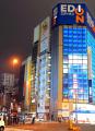 カプセルホテル「安心お宿 秋葉原店」、4月30日にオープン! 1泊3,980円から