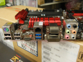 Killer NIC搭載のMSI製ゲーミングマザーが発売! 廉価モデルは1万円切り