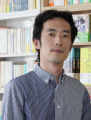 2013夏アニメ「有頂天家族」、原作者・森見登美彦がアニメ化についてのコメントを発表! 先行上映イベントへの出演も決定