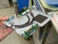 TDP35WのIvyBridge搭載小型ベアボーン! AOpen「GP1-PlusD(J)/i5-3470T」発売