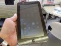 2013年4月29日から5月6日までに秋葉原で発見したスマートフォン/タブレット