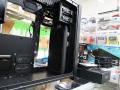 大型水冷ラジエーター×2基搭載可能なミドルタワーケース! CORSAIR「Obsidian 350D」近日発売