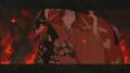 「SHORT PEACE」、予告編を公開! 「AKIRA」「スチームボーイ」の大友克洋が参加するオムニバス劇場アニメ
