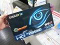 GIGABYTE製のRadeon HD 7990搭載カードが発売に!