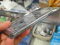 7mm厚/2.5インチHDDの500GBモデルがHGSTから! リテールパッケージ版「0S03620」発売
