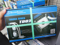 独自設計のラジエーターを採用した一体型水冷キット! SilverStone「SST-TD02」「SST-TD03」発売