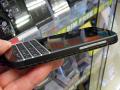 物理QWERTYキー搭載のBlackBerry 10搭載スマホ「BlackBerry Q10」が発売!