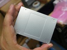 東芝の新型SSD「HG5d」のバルク品が登場! 128GBモデル「THNSNH128GCST」発売