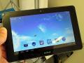 安価なクアッドコアCPU搭載7インチタブレットの新モデルAinol「Novo7 Crystal2」が登場!