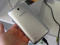 クアッドコアCPU搭載の5.7インチスマホ「Goophone i9」がGooPhoneから!