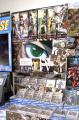 「真・女神転生IV」、「ヴァルハラナイツ3」、「バイオハザード リベレーションズ UE」など今週発売の注目ゲーム!