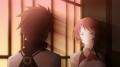 2013秋アニメ「機巧少女は傷つかない」、スタッフとキャストを発表! 監督は「クイーンズブレイド」シリーズのよしもときんじ