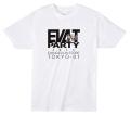 「エヴァTパーティ」、東京開催は6月1日から原宿で! 33ブランドからエヴァTシャツが大集結