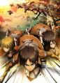 【週間ランキング】2013年5月第4週のアキバ総研アニメ注目作品トップ10