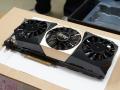 GeForce GTX 770搭載カードが5月31日から発売に! メモリクロックは7GHz