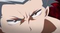 TVアニメ「ブラッドラッド」、メインキャスト発表! 主人公・スタズに逢坂良太、ヒロイン・柳冬実に野水伊織