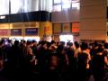 【随時更新→終了しました】 秋葉原での「新CPU」深夜販売レポート! ベルバラではインテル主催の新CPU体験イベント