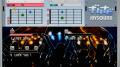 """けいおん!、桜高軽音部「Don't say""""lazy""""」がX JAPAN「紅」超え! カラオケルームで楽器演奏されている曲ランキング"""