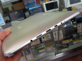 クアッドコアCPU搭載の9.7インチAndroidタブレットAmpe「A90 四核版」が発売!