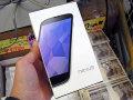 Googleスマホ「Nexus 4」にホワイトモデルが登場!