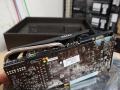 オーバークロック仕様/独自クーラー搭載のGTX 770がMSIから! 「N770GTX Twin Frozr 4S OC」発売