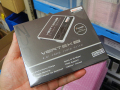 OCZの新SSD「Vertex 450」が発売! Indilinx新型コントローラー「Barefoot 3 M10」採用